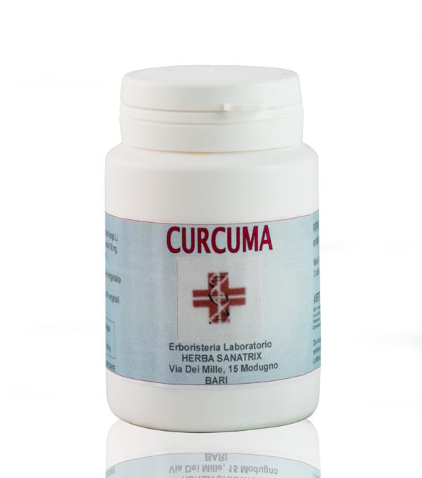 10.Curcuma