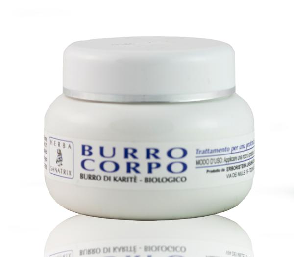 15.Burro-Corpo-Karite