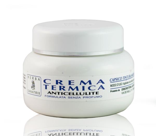 16.Crema-Termica-Anticellulite