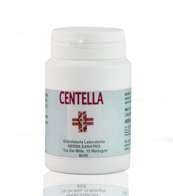 4.Centella